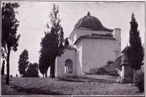capella-1925