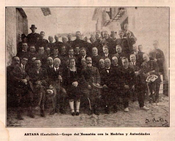 grupo-del-somatén