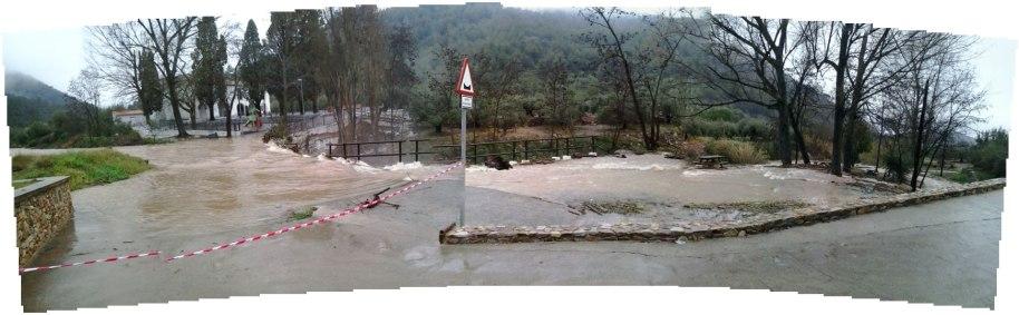 Panorama_Rambla_Ermita