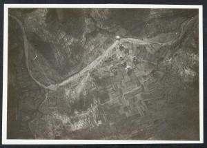 Artana bombardeig pinar 04.07.1938