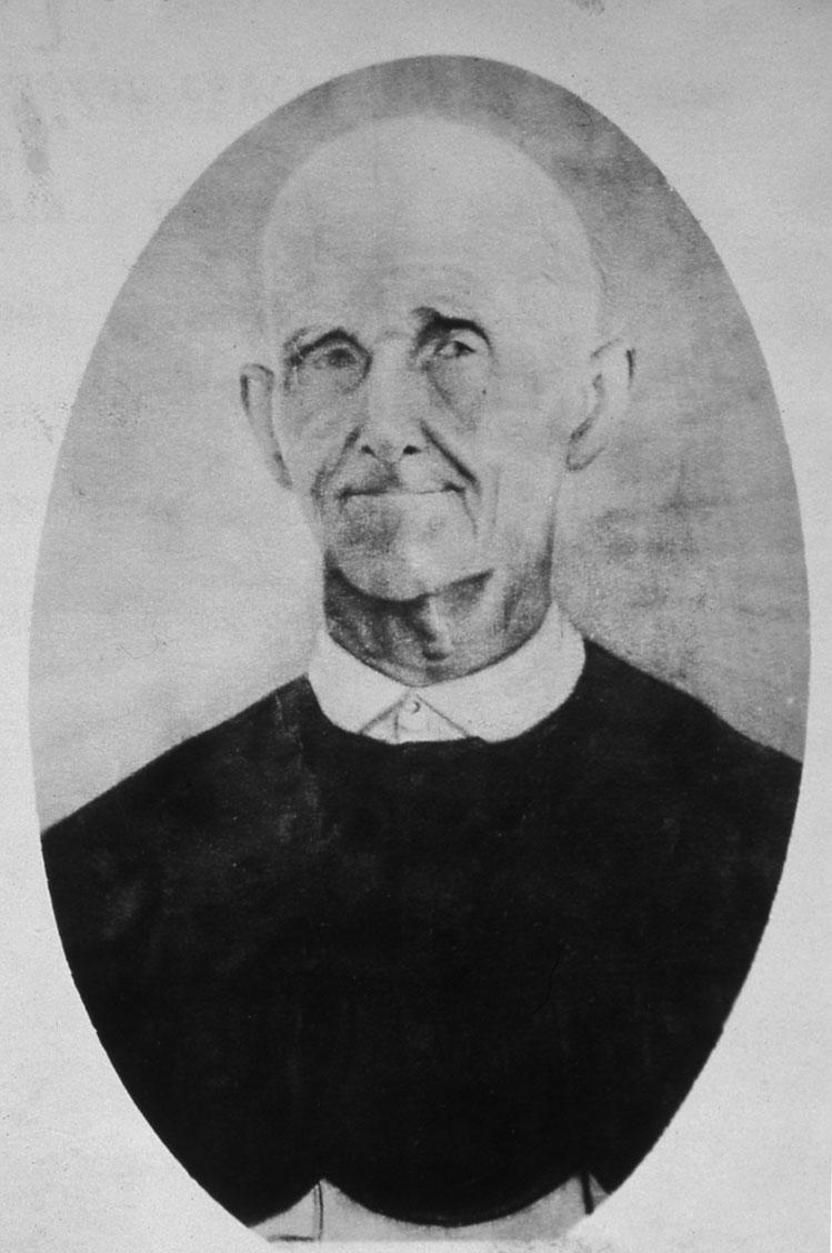 Lluis Vilar Sales (1833-1917)