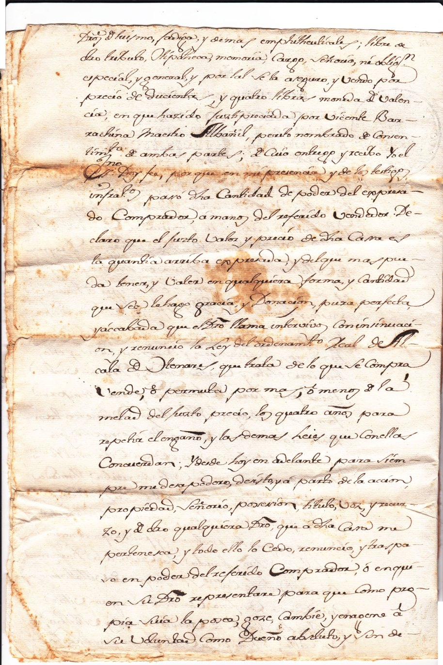 testament1781-2