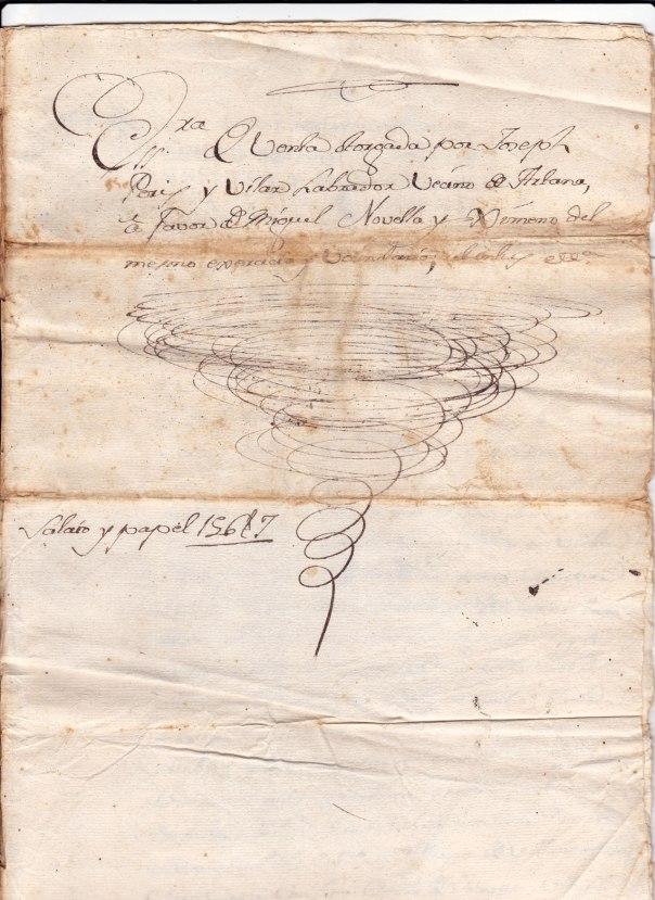 testament1781-5