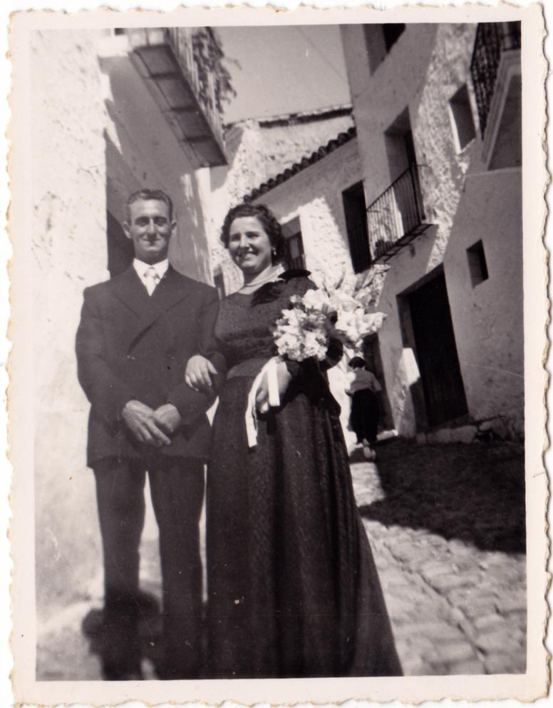 boda en negre 4
