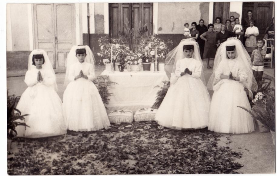 Corpus de 1965