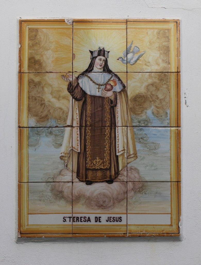 Sta-Teresa1