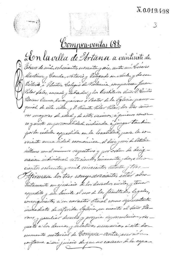 escrip-sagrari1