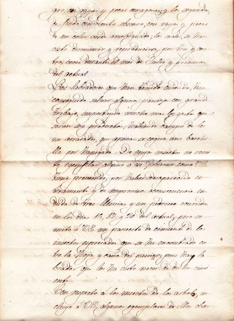 Informe1862-2
