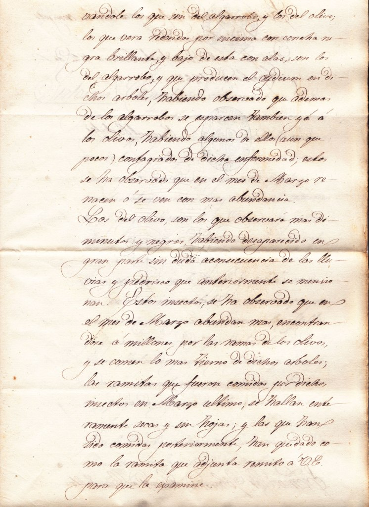 Informe1862-3