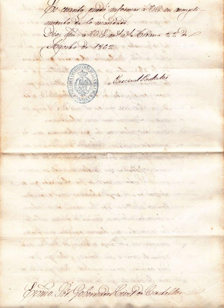 Informe1862-4