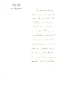 admissió 1860-1