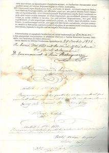 autorització1875-3