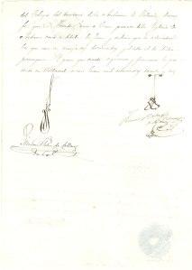 certificat-nat 1863-2