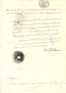 confirmació 1862-1