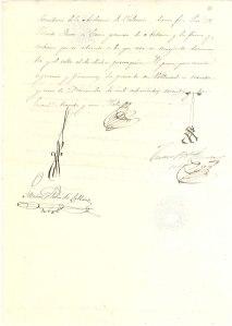 confirmació 1862-2