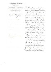 Eixida-1880-1