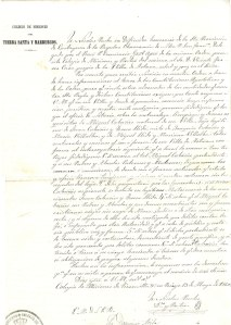 informes-familiars-1860-1