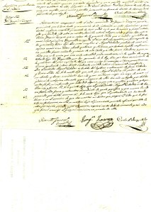 informes-familiars-1860-2