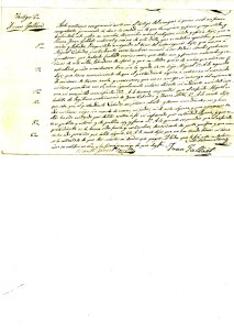 informes-familiars-1860-3