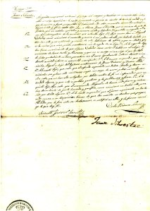 informes-familiars-1860-4