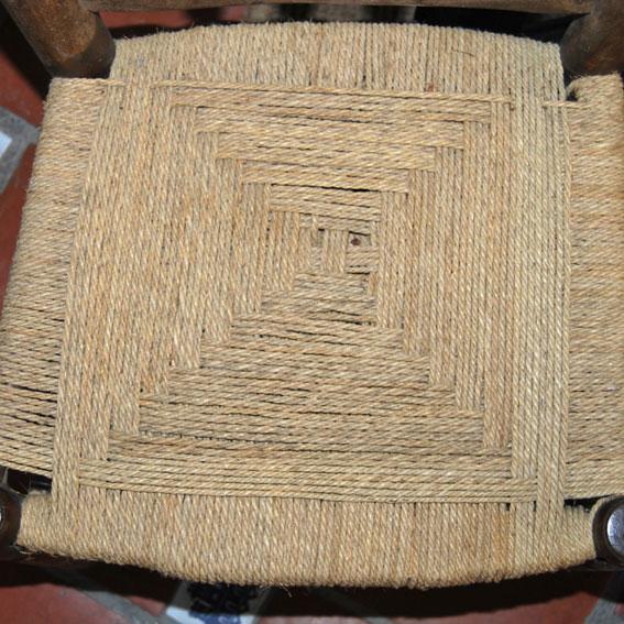 cadira305
