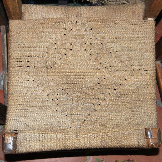 cadira308