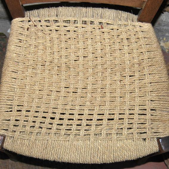 cadira310