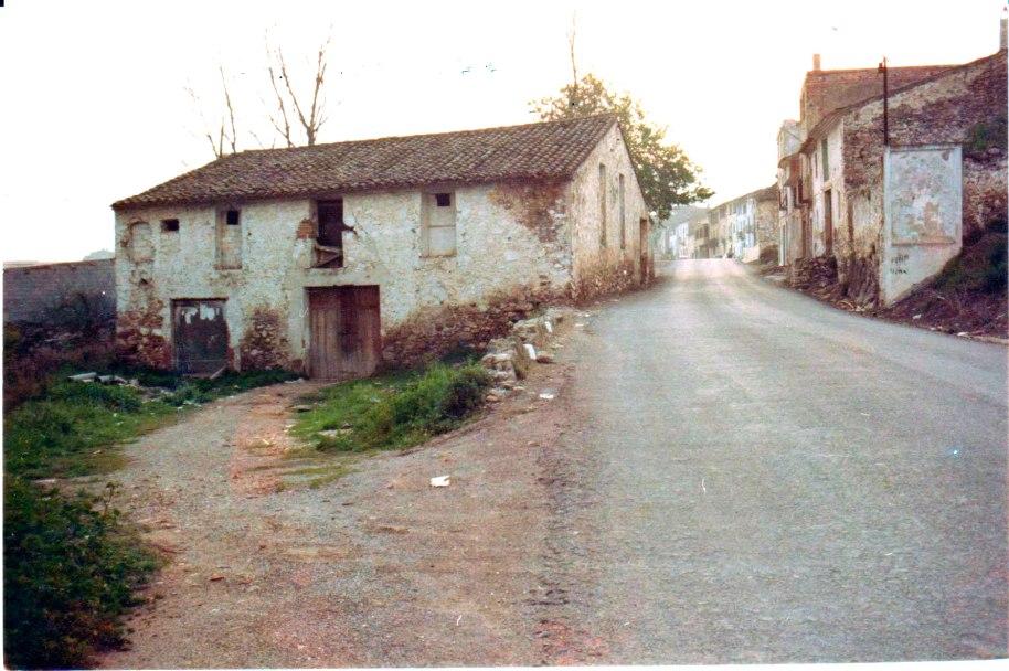 entrada-poble