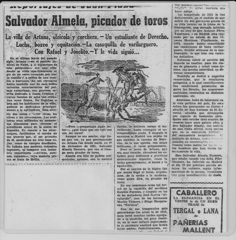 premsa-Salvador-Almela