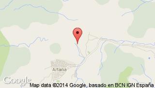 ubicació 39.897-0.25