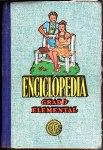 enciclopedia-grado-elemental