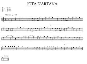 1-JOTA-D'ARTANA-2-(la-bona)