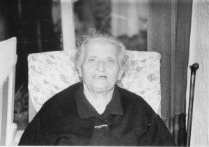Uela Teresa