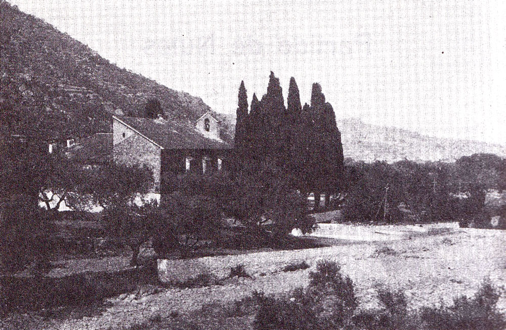 ermita-Artana