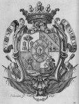 Artana en cinc diccionaris geogràfics (1778, 1795, 1845, 1873 i1920)