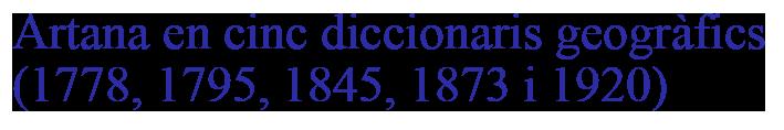 títol_diccionaris-geogr