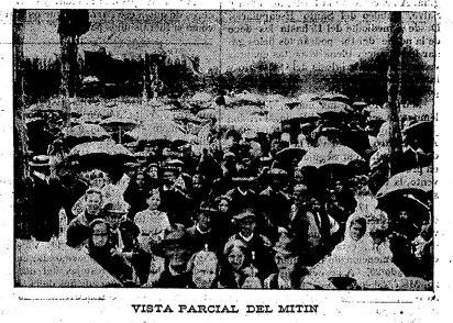 1912-Aplec-Calvari-Onda-7-7-1912