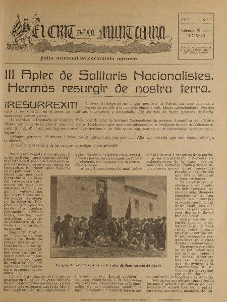 1922-III-Aplec