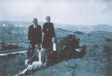 1926-Girona-amb-Carles-Salvador