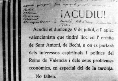 acudiu-III-Aplec-1922
