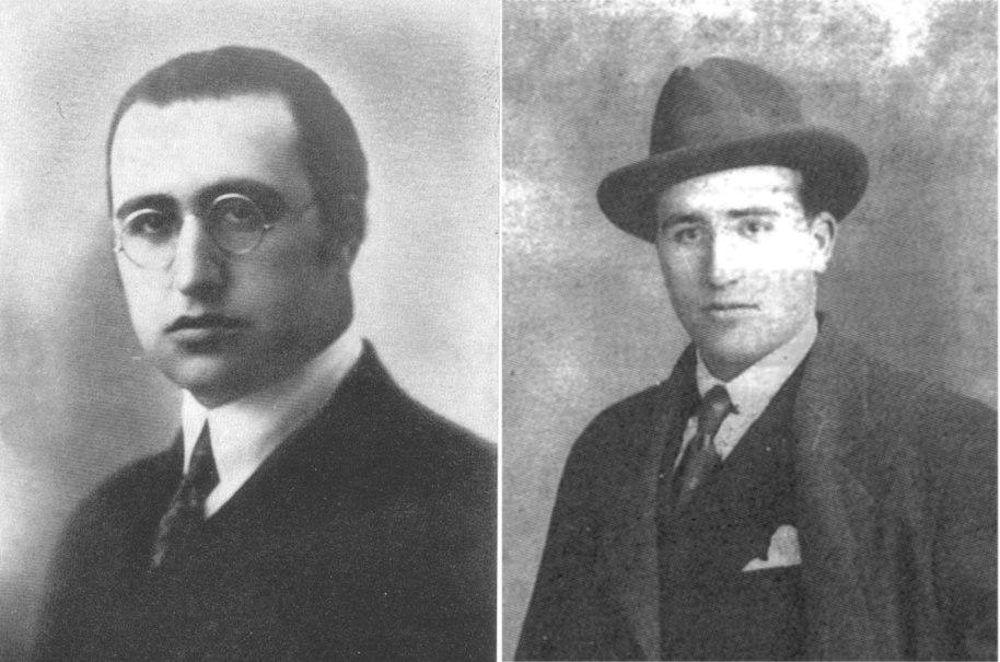 Els-germans-Tomàs-i-Martí