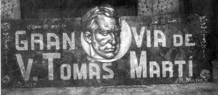 Placa-Gran-Via-1925b