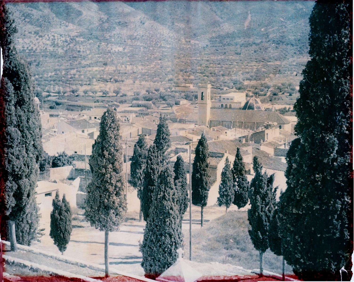 1-Panorama_poble