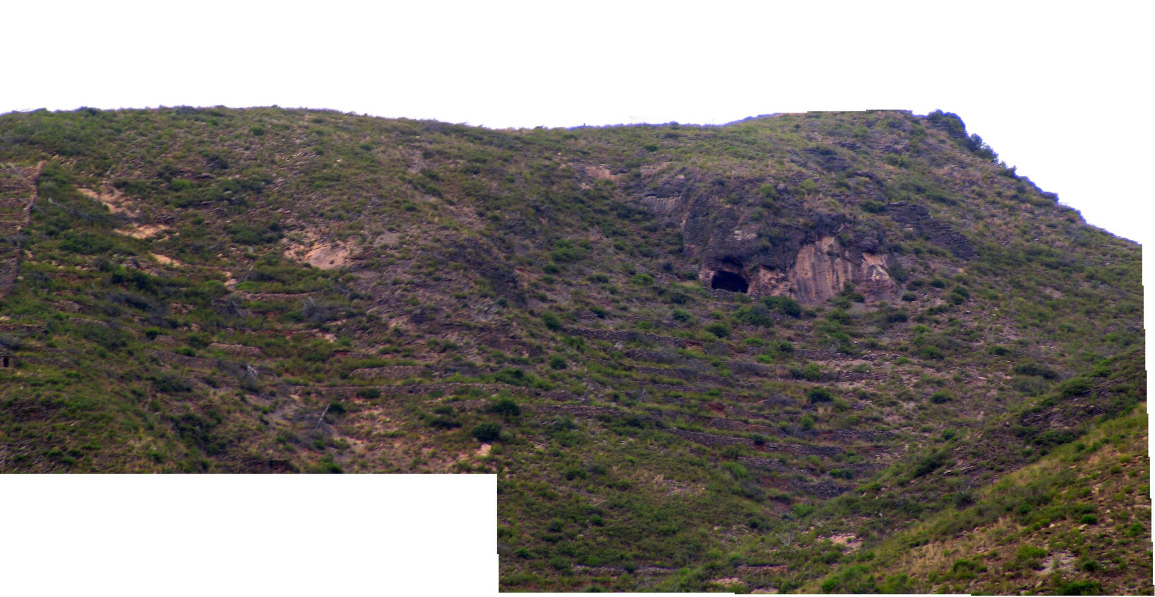 Panorama_cova_Ferreria_web