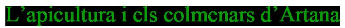 títol-colmenars