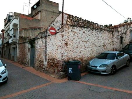 Corral-carrer-Dalt-1