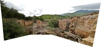 Corral-de-Filiberto-2