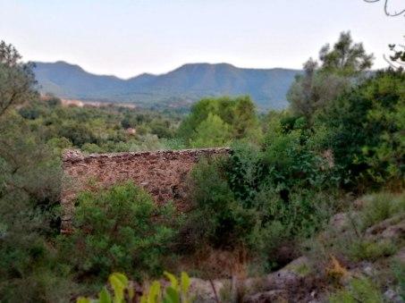 Corral-de-la-Sanca-8