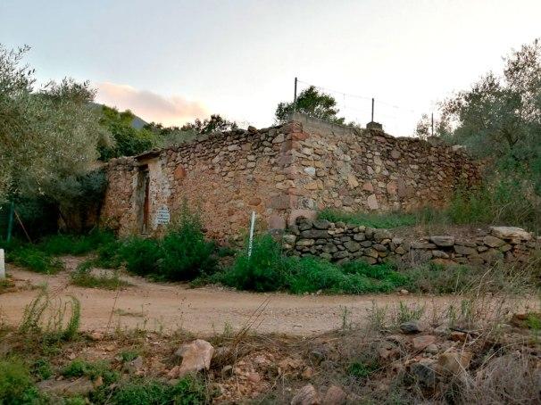 corral-de-la-Villara-1