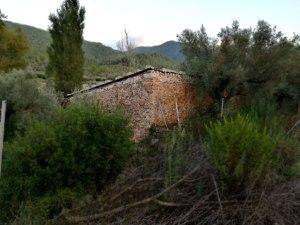 corral-de-la-Villara-2